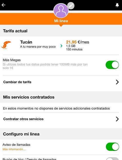Mi_Orange_Android6.jpg