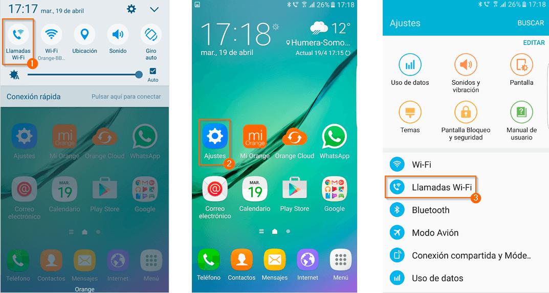1793_llamadas-wi-fi-android.png