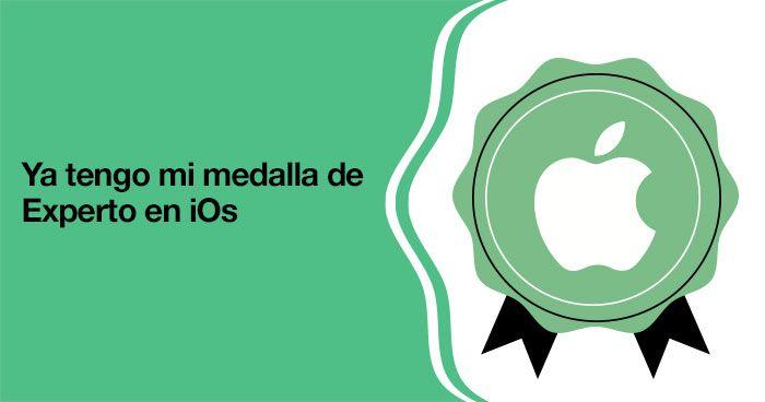 ios_700.jpg