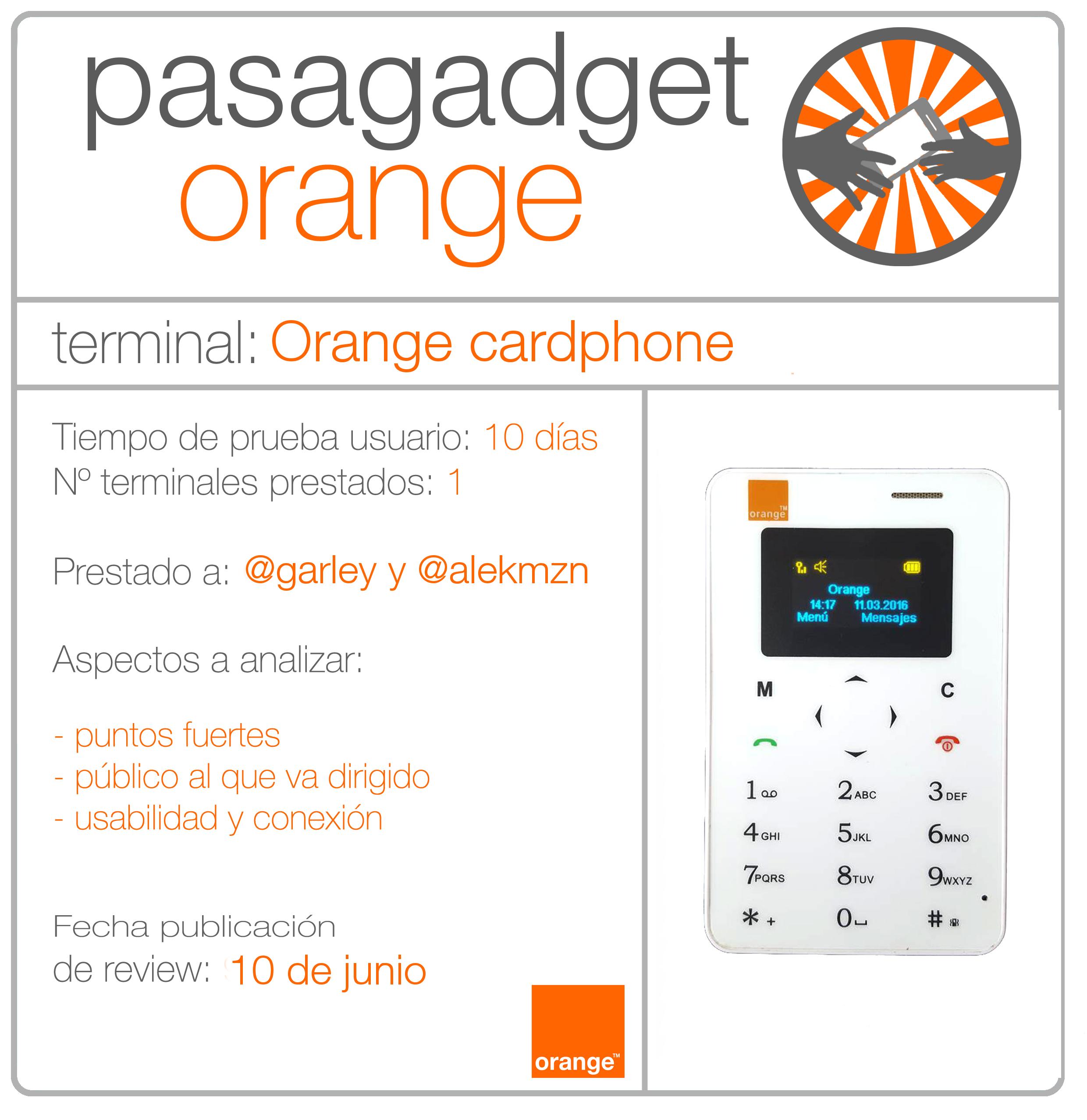 pasamovilcard.png