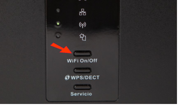 67_wifi-onoff.png