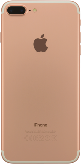 IPHONE 7 PLUS.png