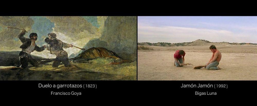 Vugar_Efendi_pintura_en_el_cine_11