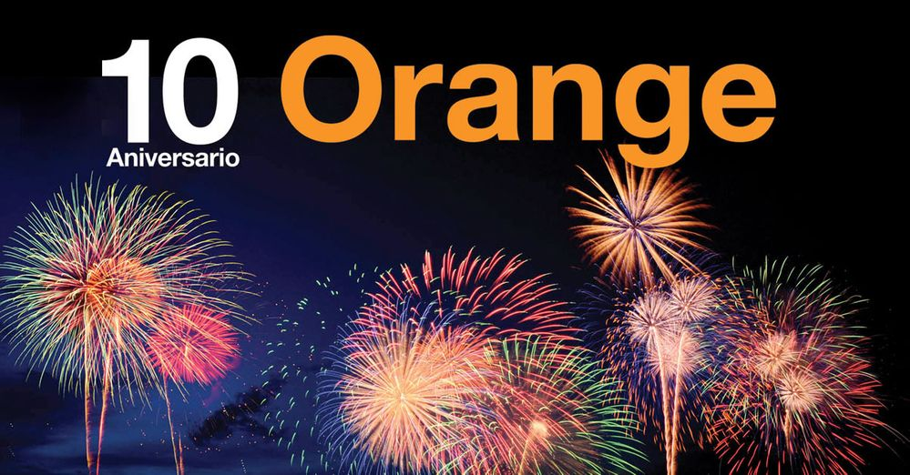 1200x627-aniversario-orange-2.jpg