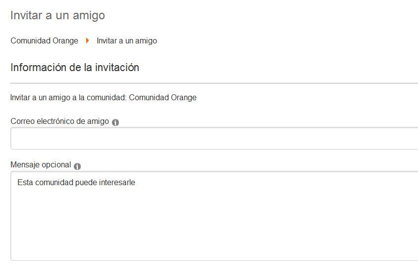 invita-amigo2.JPG