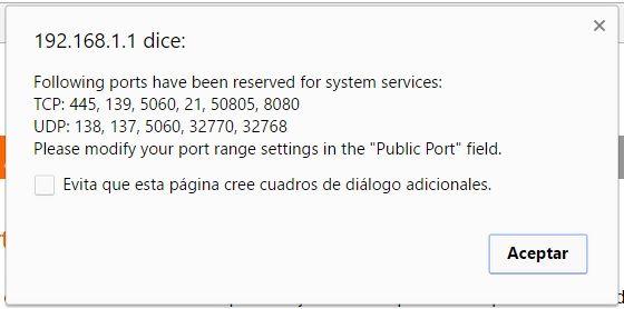 Abrir puertos.jpg