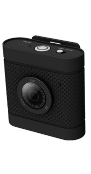 orange_4g_cam_compact_Front.png