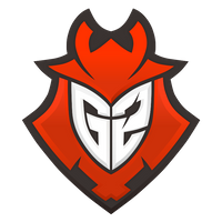 G2.png