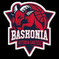 Baskonia.png