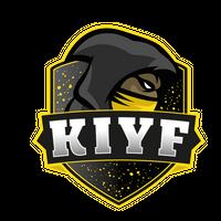 KIYF.png