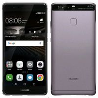 0006499_huawei-p9-eva-l09-32gb-titanium-grey.jpeg