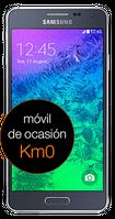 km0-samsung-galaxy-alpha-negro.png