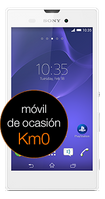 sony_xperia_t3_blanco_km0_3040112_Front.png