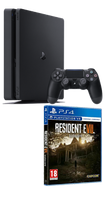 sony_playstation_4_slim_1tb_resident_evil_7_3001655_Front.png