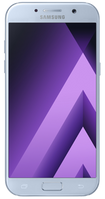 samsung_galaxy_a5_2017_azul_3001651_Front.png