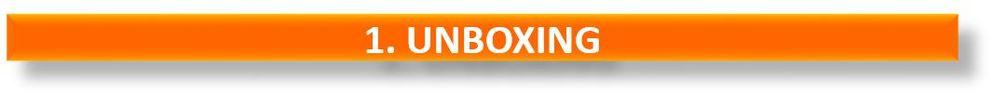 Unboxing.JPG