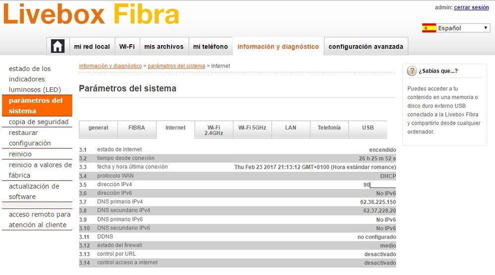 DNS Livebox fibra 2.jpg