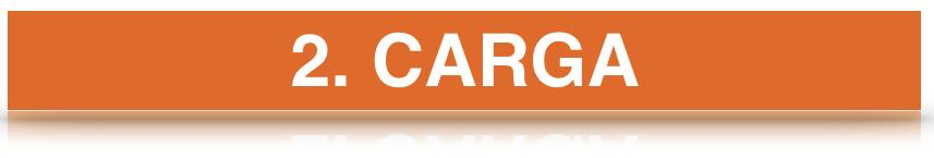 Carga.png
