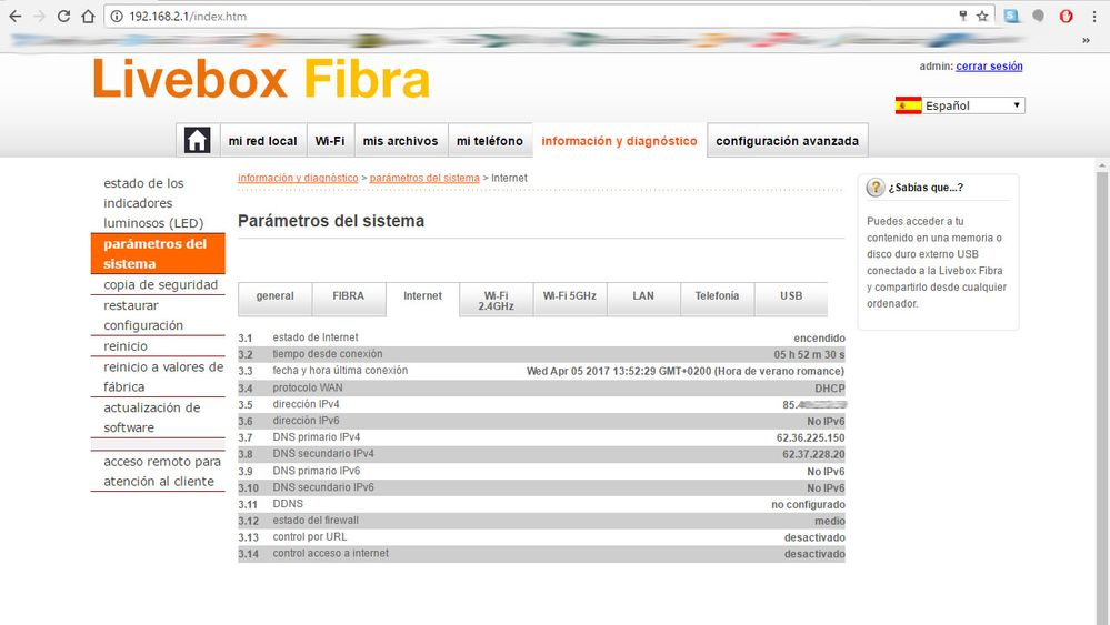 problema-fibra.jpg