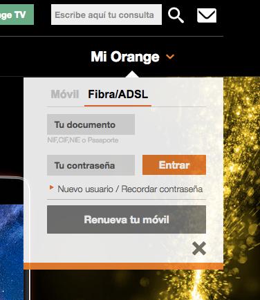 web orange.png