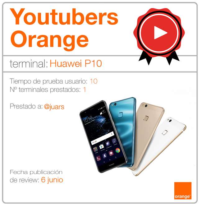 huaweiP10.png