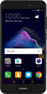 Huawei P8 Lite 2017.png