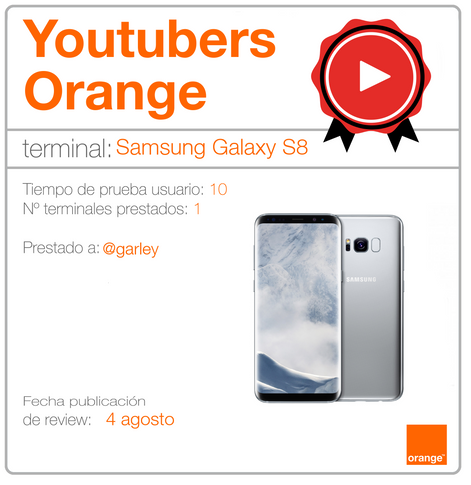 S8Galaxy.png
