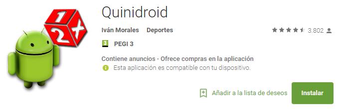 quinidroid.PNG