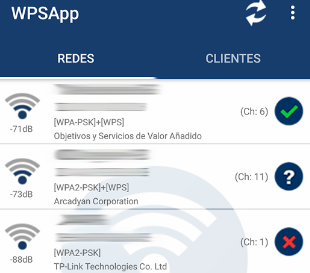wpsapp2.PNG