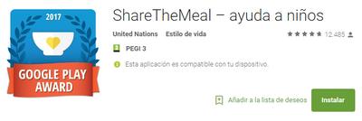 sharethemeal.PNG