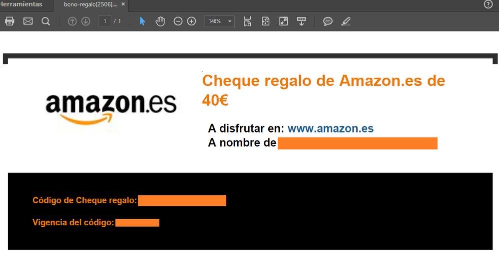 amazon01.png