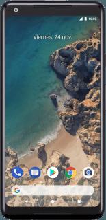 pixel 2 xl.png