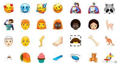 nuevos-emoji.jpg