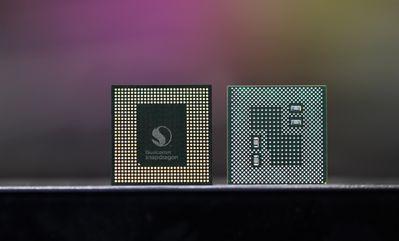 Qualcomm-Snapdragon-1.jpg