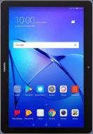 Huawei Mediapad T3 10.png