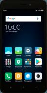 Xiaomi Redmi 4A.png