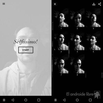 selfissimo.jpg