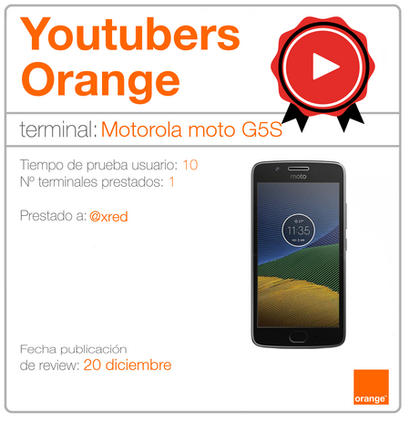 motog5s.png
