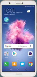 Huawei P Smart.png