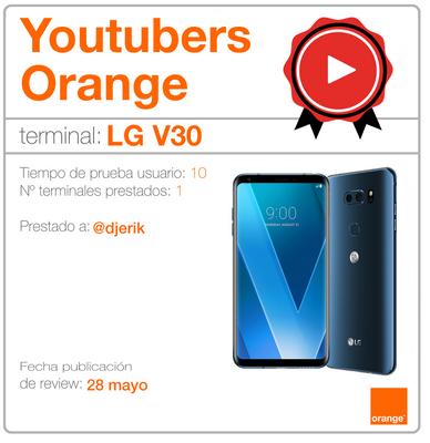 LGv30.png