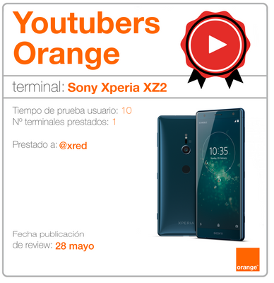 sonyxz.png