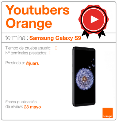 samsungs99.png