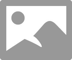 Es una DS? No! Es el ROG Phone conectado al TwinView Dock. Fuente: Asus (https://rog.asus.com/articles/smartphones/announcing-the-rog-phone-changing-the-game-for-mobile/)