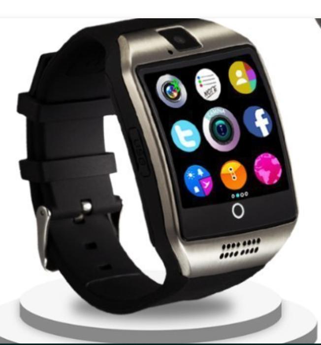 30971c23cf73 Solucionado   SOLUCIONADO  configurar reloj smartwatch para internet ...