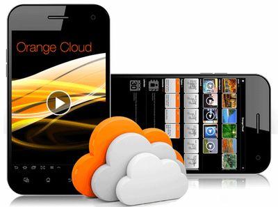 cloud10.jpg