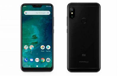 Xiaomi-Mi-A2-Lite-oficial-1.jpg