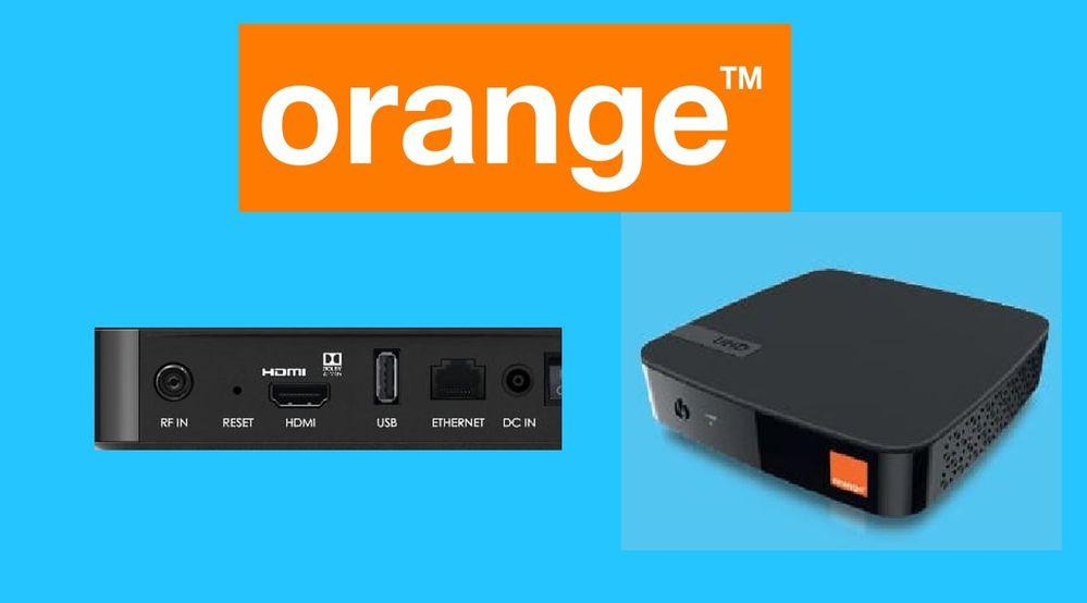 OrangeTV.JPG