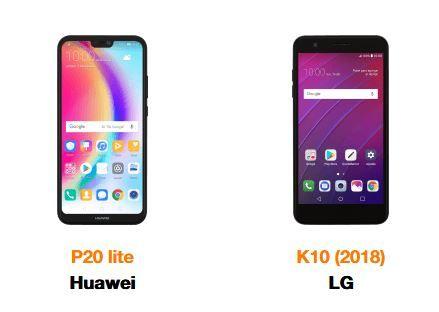 Huawei_LG.JPG