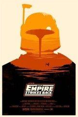 El-imperio-contrataca.jpg