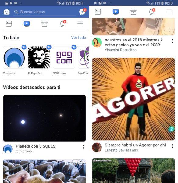 facebook-watch-2.jpg